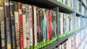 Vidéo Express, le dernier irréductible de la location de DVD