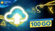 Ps Plus : Voici les jeux offerts sur PlayStation 4 en février