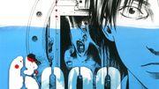 """Le manga japonais """"6000"""" va être adapté au cinéma"""