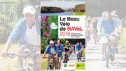Le livre du Beau Vélo de RAVeL vous attend !