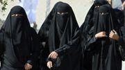 Quels droits pour les femmes en Arabie Saoudite?