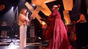 Florence + The Machine dévoile un nouveau titre live à la télé