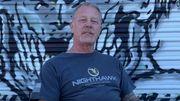 Metallica: James Hetfield transmet un beau message aux futures générations de musiciens