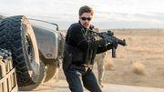 """""""Sicario 2 : Soldado"""" : un nouveau trailer explosif avec Benicio Del Toro et Josh Brolin"""