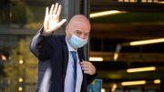 """Super League : Le patron de la FIFA, Gianni Infantino, fustige les dissidents qui """"devront subir les conséquences"""""""