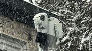 Liège: des caméras dans les gares pour éviter les intrusions dans les tunnels ferroviaires