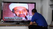 La CIA sommée de s'expliquer à propos du film sur la traque de Ben Laden
