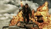 «Mad Max: Fury Road», le meilleur film des années2010!