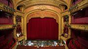 Opéra de Tours: Benjamin Pionnier succède à Jean-Yves Ossonce