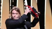 Les prix d'interprétation masculine et féminine sont attribués à Caleb Landry Jones et Renate Reinsve