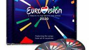 La compilation Eurovision 2020, Dua Lipa et Roméo Elvis font l'actualité musicale