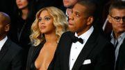 L'album commun de Jay Z et Beyoncé, ce serait pour bientôt
