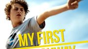 """""""My First Highway"""" diffusé en première internationale au Festival du Film de Rome"""