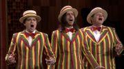 [Zapping 21] Weezer reprend un titre emblématique de manière très originale chez Jimmy Fallon