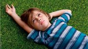 """""""Boyhood"""", expérience unique au cinéma et possible prétendant aux Oscars"""