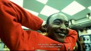 Lous and The Yakuza présente ses influences dans une vidéo touchante
