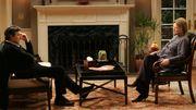 In Treatment : nouvelle série inédite sur La Deux tout l'été.