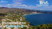 Découvrir le patrimoine méditerranéen entièrement à vélo… C'est possible