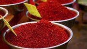 Paprika, ou encore pimienta, pimenton, piment doux: comment le cuisiner?