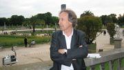 """""""Un bon fils"""", pudiquement Pascal Bruckner se souvient de son père"""