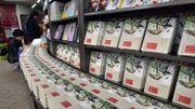 Japon : encore 30.000 exemplaires de plus pour le dernier recueil de Murakami sorti vendredi