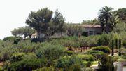 La Mandala, somptueuse villa de Saint-Tropez, intéresse les enquêteurs