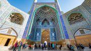 2 compagnies européennes annoncent l'arrêt de leurs vols vers l'Iran