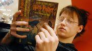 Les jeunes aiment toujours lire, mais préfèrent la TV et le net
