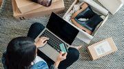 Acheter du luxe virtuel, ça vous dit ? LVMH, Prada et Cartier créent une plateforme blockchain