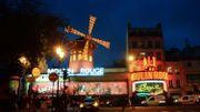 """Le film """"Moulin Rouge!"""" va devenir une comédie musicale"""