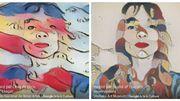 Transformez vos portraits en œuvres d'art grâce à une application