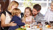 A Glons, les enfants sages mangent gratuitement... à découvrir dans la revue de presse