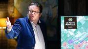 Les Flamands vont-ils sauver la Wallonie ?