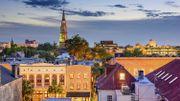 Charleston, Sydney et Dublin : les villes les plus accueillantes au monde