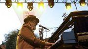 Décès de Dr. John, pianiste de blues légendaire de la Nouvelle-Orléans