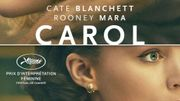 """Carol"", Gaspard Ulliel et Olivier Assayas récompensés par l'International Cinephile Society"