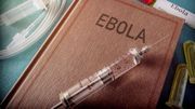 Une patiente semblant guérie d'Ebola peut contaminer ses proches