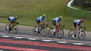Entre le Tour de France et les JO, va-t-il falloir choisir?