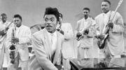 Little Richard nous quitte à l'âge de 87 ans