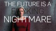 """La saison 2 de """"La Servante écarlate"""" sur Hulu à partir d'avril 2018"""