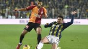 Le championnat de football turc à son tour suspendu