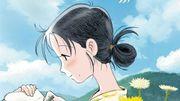 """Le film """"Dans un recoin de ce monde"""" et le manga """"A Silent Voice"""" grands vainqueurs des Japan Expo Awards"""