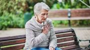 Maladies cardiaques: les facteurs de risque ne sont pas les mêmes chez les femmes et les hommes