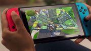 Nintendo et Sony dévoilent la liste des jeux les plus populaires sur Switch, PlayStation 4 et PlayStation VR en 2018