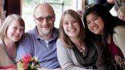 Famille d'accueil : une aventure humaine formidable… Et pourquoi pas vous ?
