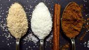 C'est la Chandeleur ! Quel sucre allez-vous mettre sur vos crêpes?