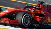 Les écuries remontées contre l'accord entre la FIA et Ferrari sur le moteur de la Scuderia