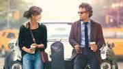 """""""New York Melody"""": le joli brin de voix de Keira Knightley dans une comédie pas seulement romantique"""