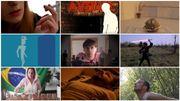 FESTIVAL : des cinéastes confinés créent la Quarantaine du Court-Métrage