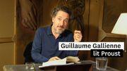 Sur Youtube, les comédiens de la Comédie-Française vous lisent du Proust